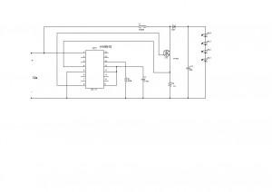 повышающий драйвер на 70 вольт.JPG