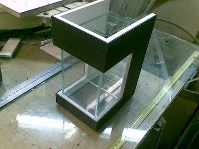 led-aqua16.jpg