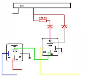 схема блока дхо.JPG
