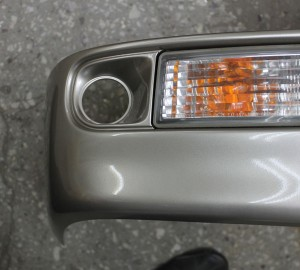 led-fog-lamp-5.jpg