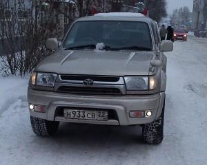 DSC00022-(2).jpg