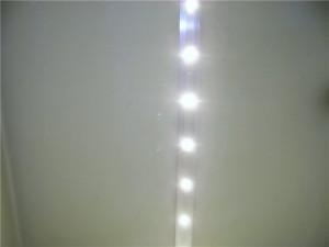 4вид на потолок.jpg