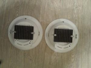 Светильники для ванной 2.jpg