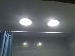 Светильники в работе.jpg