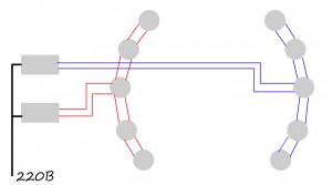 лед_схема.jpg