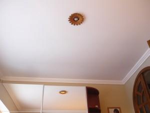 Так выглядет на потолке.jpg