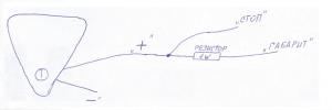 схема 001.png