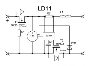 LD11.JPG