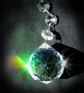 Хрустальный шар 2.JPG