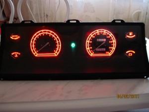 EL-панель приборов ВАЗ 07.jpg