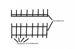 IMGA0104_3.jpg