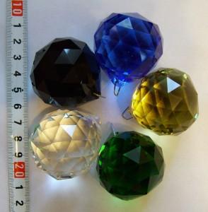 Большие хрустальные шарики 4см 1.jpg