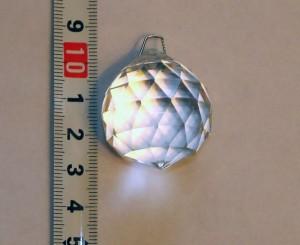 Маленькие хрустальные шарики 3см 1.jpg
