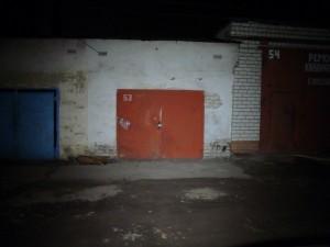 Расстояние до 53 гаража 6 метров 1.jpg