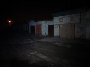 Расстояние до красного гаража 12метров 1.jpg