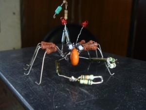 скорпион-1.jpg