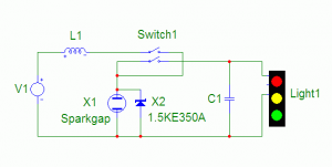 2switch4led.png
