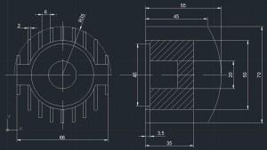 блок радиатор.jpg