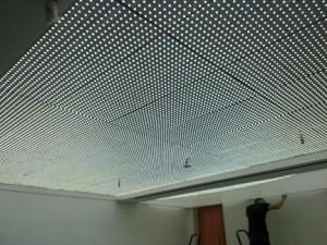 потолок 40 м2.jpg