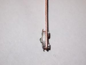 P3014094.JPG