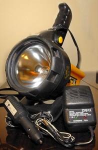 зарядка от фонаря.jpg