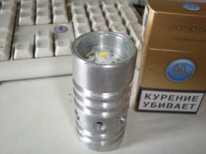прожектор 003.jpg