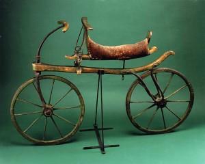 draisine-bike.jpg