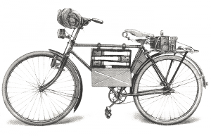 military_bicycle.png
