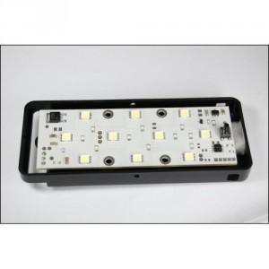 LedLampVaz008-500x500.JPG