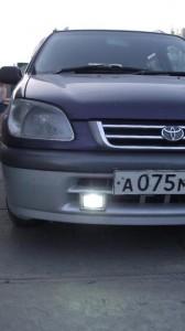 Copy-of-Copy-of-DSCF0775.jpg