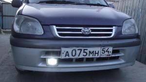 Copy-of-DSCF0774.jpg