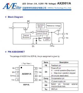 AX2001 pin.png