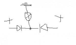 diod.JPG