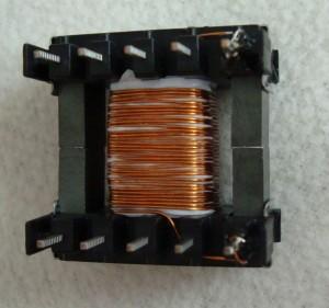 DSC05688.JPG