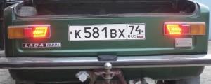 DSC04298_1.JPG