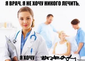 IXmCo_obSjI.jpg