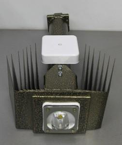sssr-70-led-light.jpg