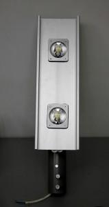 rus100-new-led-light.jpg