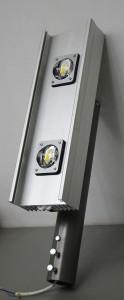 rus100-new-led-light-1.jpg