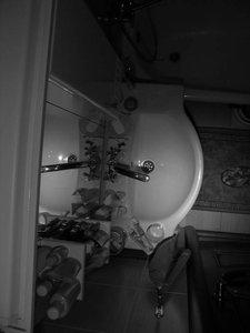 ЧБ светод 1 вт, 220в.jpg