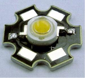 1w-high-power-led.jpg