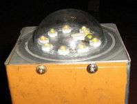 СД-лампа на форум.jpg