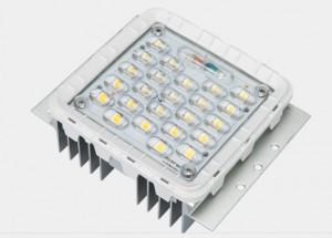 LED Module-M12A-Series.jpg