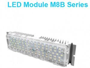 LED Module-M8B-Series.jpg
