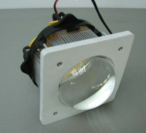 50w-floodlight-3.jpg