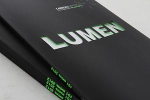 Lumen_1_Cover.jpg