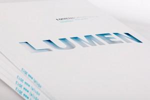 Lumen_1_13_Cover.jpg