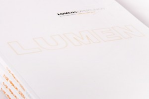 Lumen_2_13_Cover.jpg