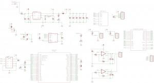 STM32F100C_sch.jpg