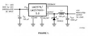 LM2576-adj.jpg